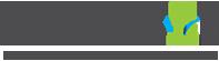 Glensol Logo